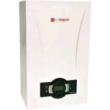Hi-Therm MATRIX 24 кВт