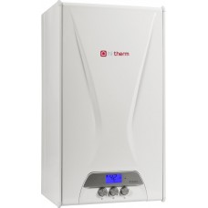 Hi-Therm PRIME 11 кВт