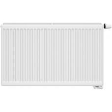 Радиатор Hi-Therm 500х1100 тип 11 нижний