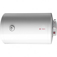 HI-THERM Long Life HBO 80 DRY