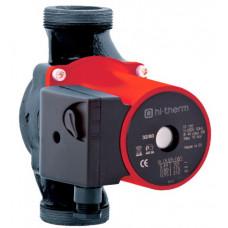 Hi-Therm HTGN 25/40-130