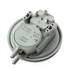 Прессостат вентилятора HUBA 165/150 Па
