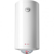 HI-THERM Eco Life VBO 50